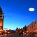 Venezia città d'arte e musa ispiratrice