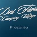 Camping Village Dei Fiori, una vacanza speciale