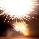 Beach on fire a Cavallino, festa sulla spiaggia!
