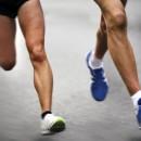 Moonlight half Marathon, la corsa al chiaro di luna