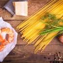 Spaghetti alla busara, la nostra ricetta