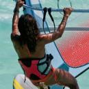 Una scuola di windsurf nel vostro Camping a Cavallino!