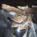 Venezia: scopriamo la Biennale di Architettura 2016