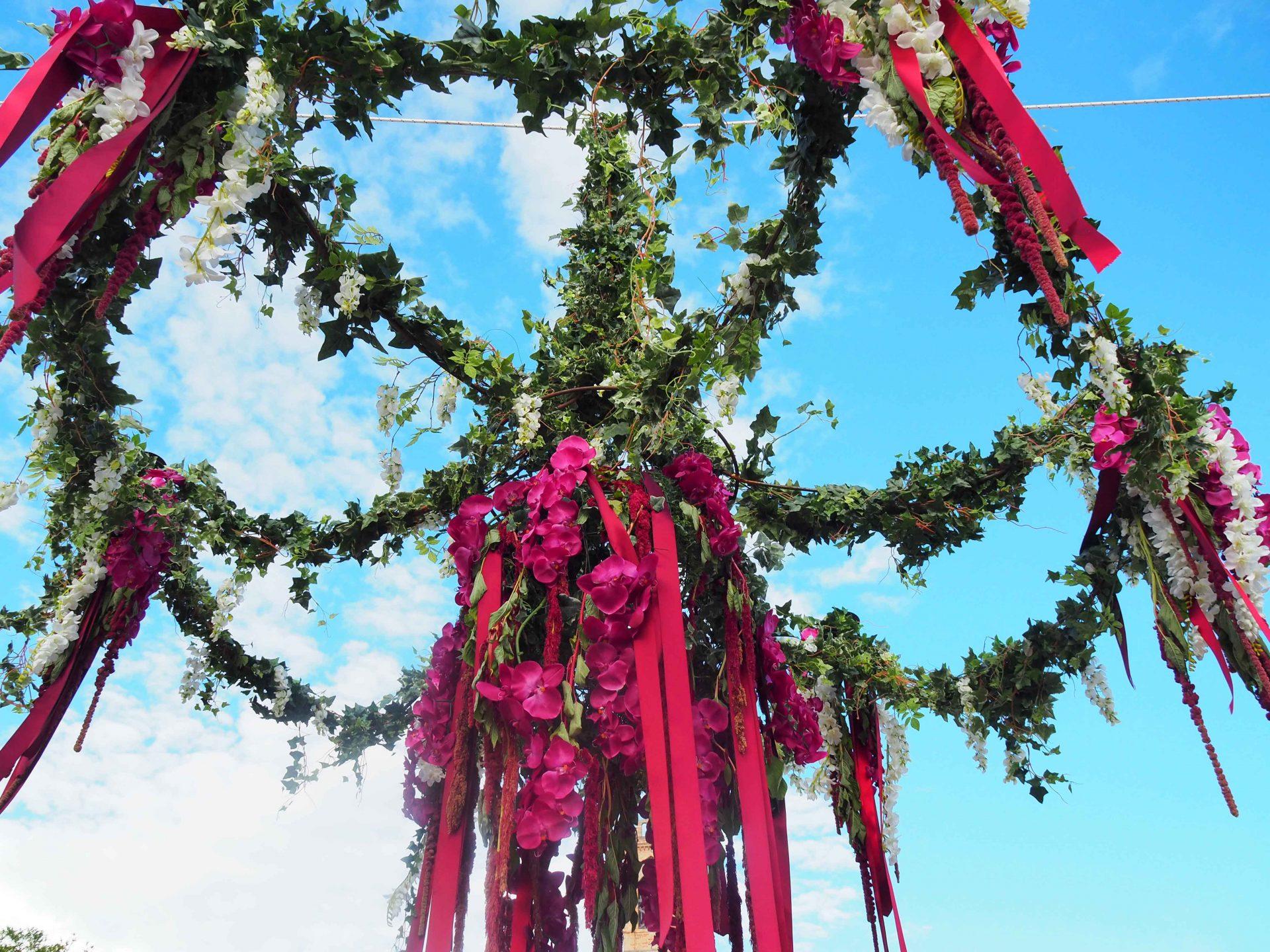 Festa della Giuggiola - Lio Piccolo - Cavallino Treporti