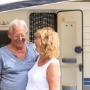 INTERVISTA: Harry e Brigitte e la loro prima vacanza