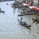 Un'escursione tra Venezia e Laguna