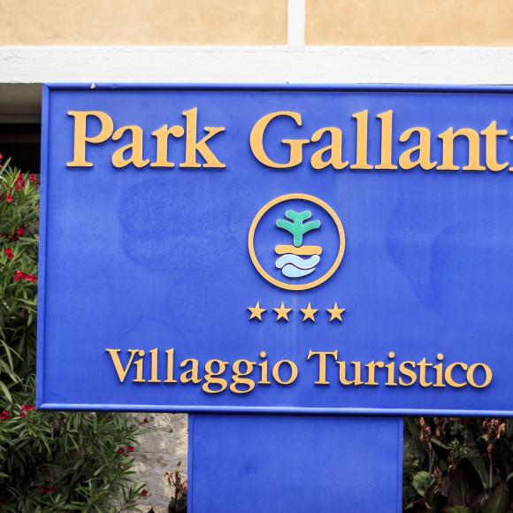 Park Gallanti Holiday Village: una gita fuori porta nelle terre del Parco del Delta del Po