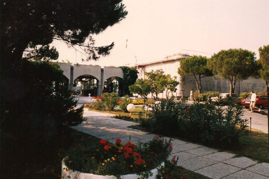 estate 1986
