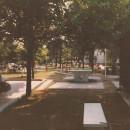 estate 1987