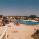 estate 1988
