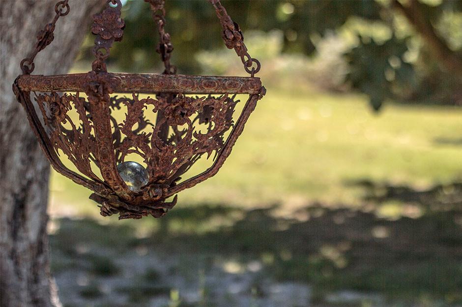 giardino andrich torcello
