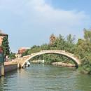 Torcello: isola di pace, storia e arte