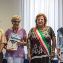 AmbasciatoriDelTurismo_Fiori