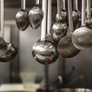 Curiosando in cucina: dietro le quinte del Ristorante Pizzeria Dei Fiori